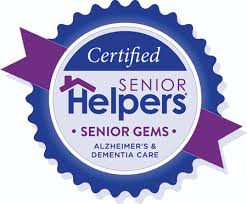 Senior Gems Certified