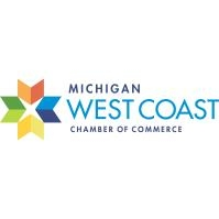 Michigan West Coast Chamber of Commerce
