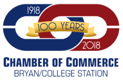 Chamber of Commerce - Bryan/College Stadium
