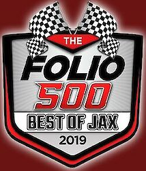 2019 Best of Jax